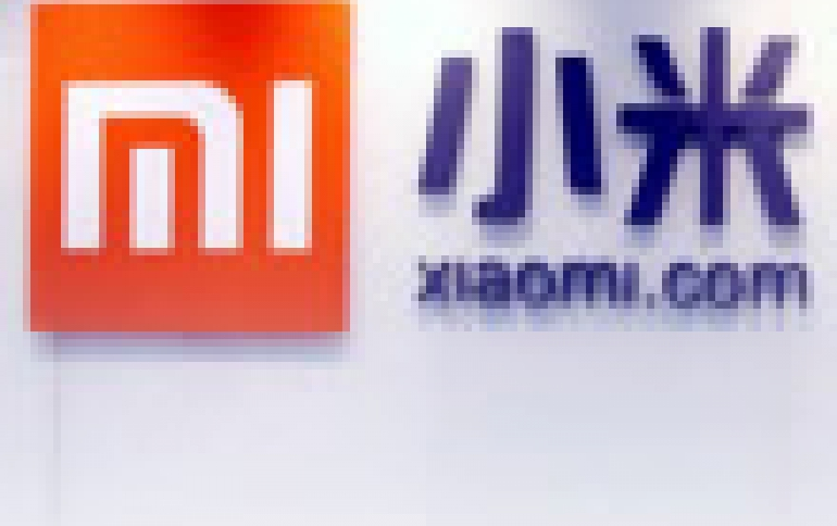 Xiaomi Expands Footprint In India With New Stores