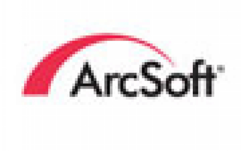 ArcSoft and HD DVD Promotion Group Demonstrate Playback Technology