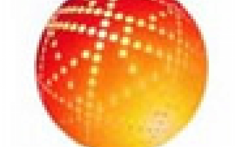 GLOBALFOUNDRIES Launches 22nm FD-SOI Technology Platform