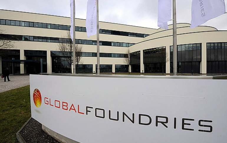 GlobalFoundries And AMD Achieve 14nm FinFET Technology Success