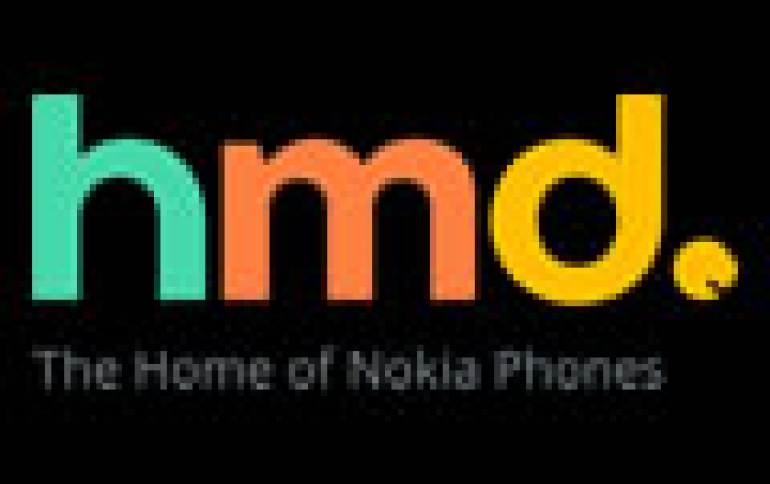 HMD's Nokia 6 Smartphone Set For Release In China