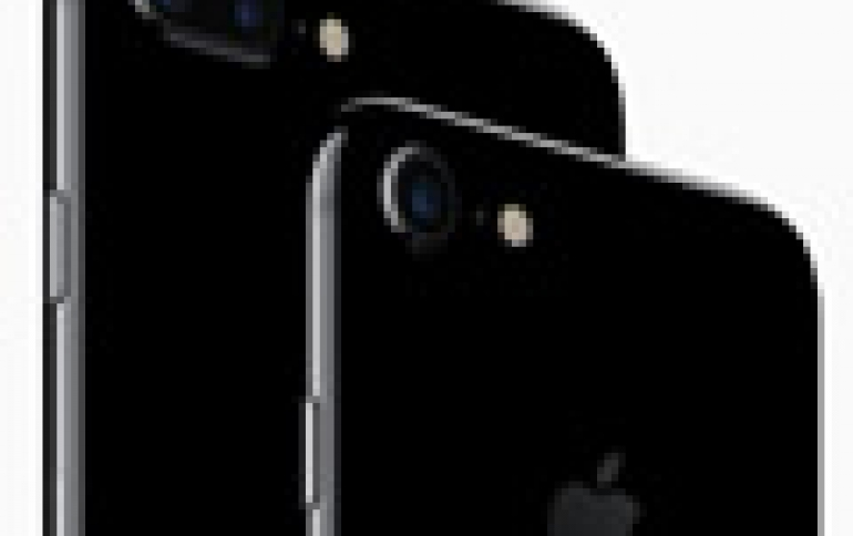 New iPhone Mass Production is On Track, Says Report