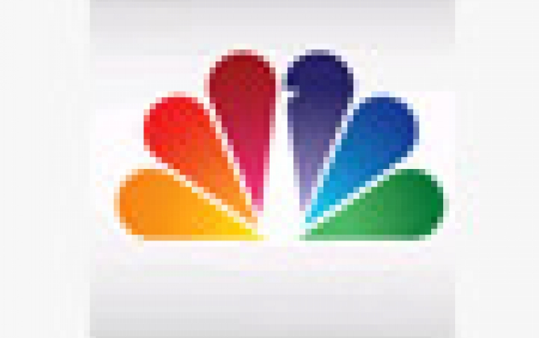 NBC.com Web site Spreads Malware After Hacking Attack
