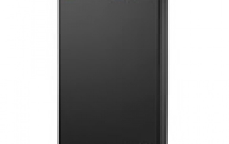 Seagate Introduces Cloud-syncing Portable Hard Drive for Amazon Drive