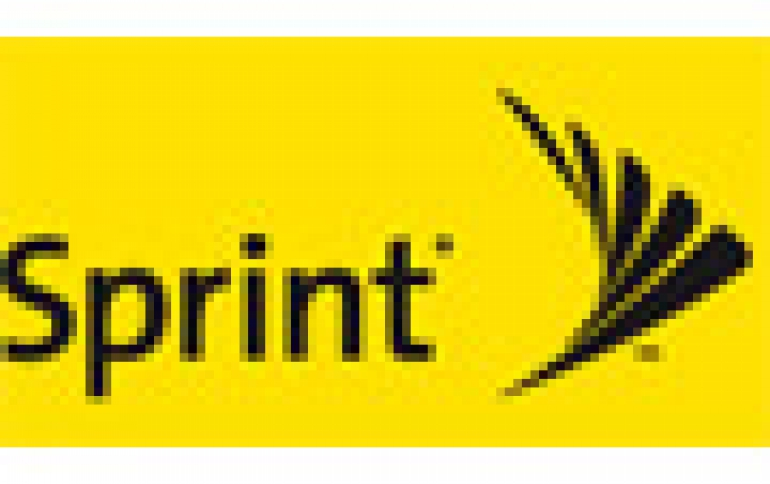 Sprint Files Suit to Block Proposed AT&T and T-Mobile Transaction
