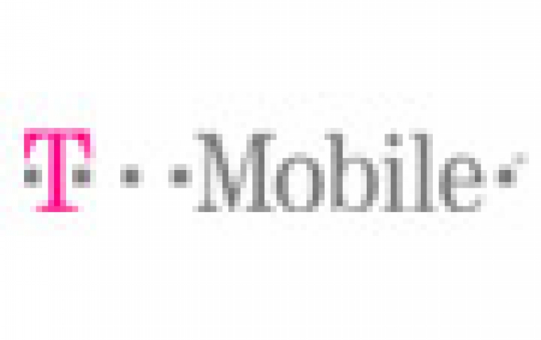 T-Mobile Selects Ericsson, Nokia Siemens to Support $4  Billion 4G Network Plan