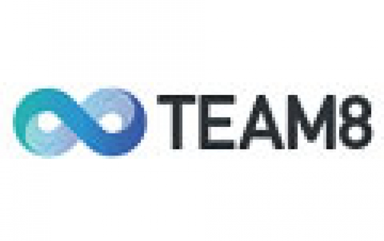 Microsoft And Qualcomm Invest in Team8; Citigroup Signs Partnership