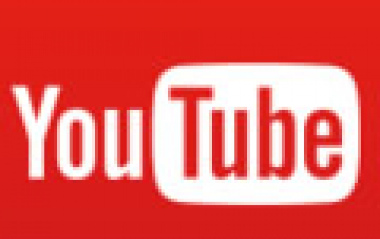 YouTube Takes More Steps to Tackle Down Videos Inappropriate for Minors